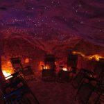 Himalayan Salt Cave Gallery Image